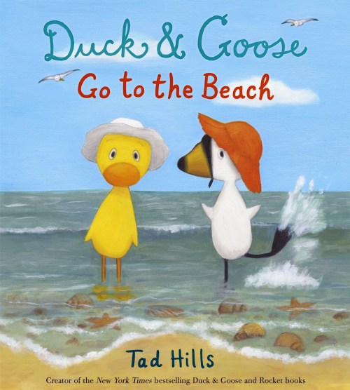 Duck-Goose-Go-To-The-Beach-Book-Giveaway