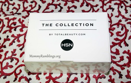 HSN Box
