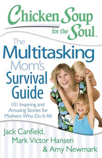 CSFTS Mom's-Multitasking-Survival-Guide-Front-Book-Cover