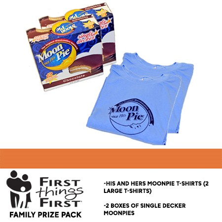 MoonPie-First-Things-First-Prize-Pack