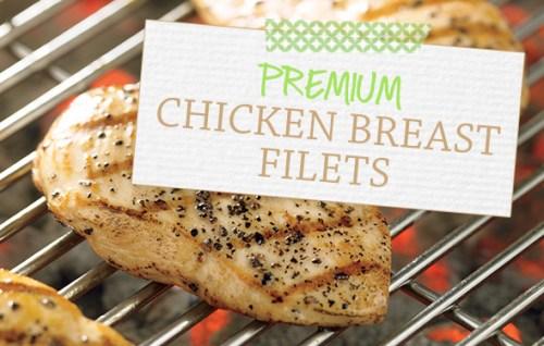 schwans-chicken-breast