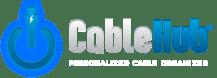 CableHub Logo