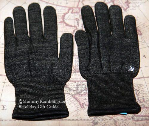 Glider-Gloves-1