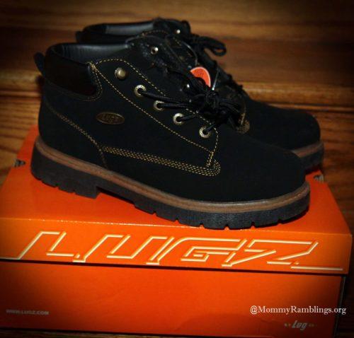 Lugz-Shifter-Boot