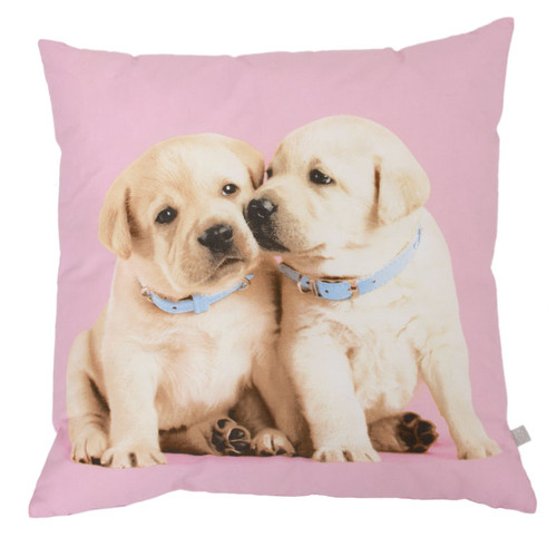 Rachael-Hale-Puppy-Love-Cushion