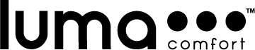 Luma Comfort Logo