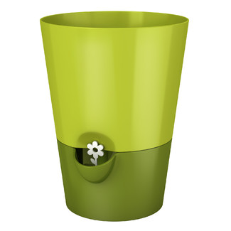Frieleng Smart Planter