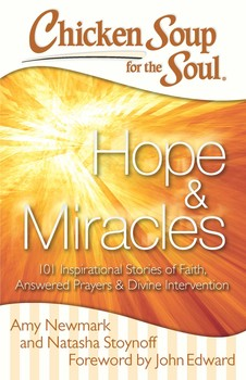 chicken-soup-for-the-soul-hope-miracles-9781611599442_lg