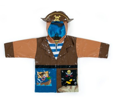 coat_pirate_pu