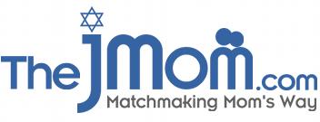jmom_logo