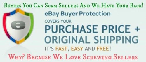 ebay-buyer protection 1