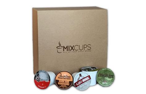 mixcups-box