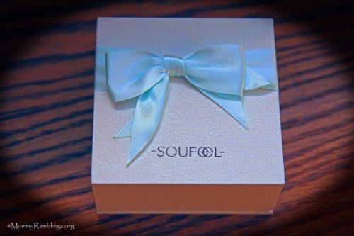 Soufeel-Sterling-Silver-Charm-Bracelet