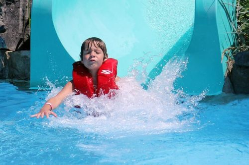 Crystal Springs 360-Vista Pool-Resort-Family Staycations