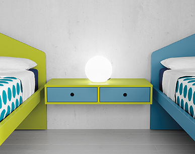 nidi-childrens-bedroom-ro-074