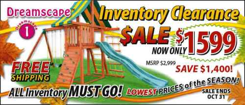 dreamsacpe-wooden-swing-set-clearance-sale-web