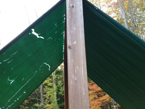 swing set 5
