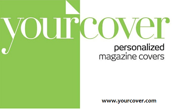 your cover graphic