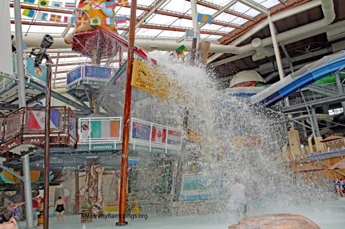 cbm splash