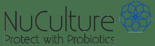 NuCulture-Logo-v0.3