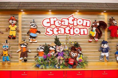 creation-station-1-img5257-800x533