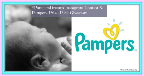 pampers graphic orig