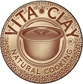 vitaclay logo