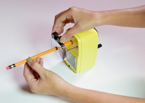 hello-yellow-pencil-sharpener-1
