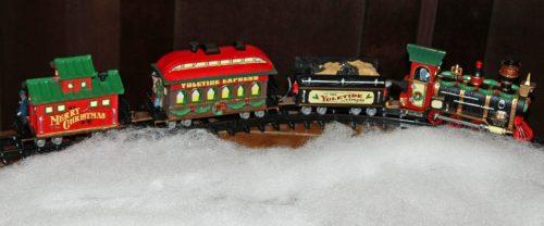 boscovs-train-1