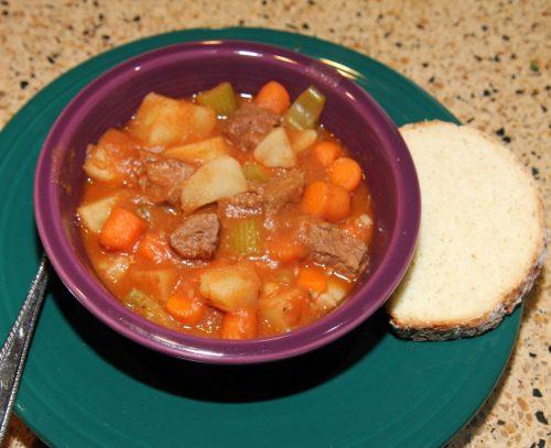 emile-henry-stew