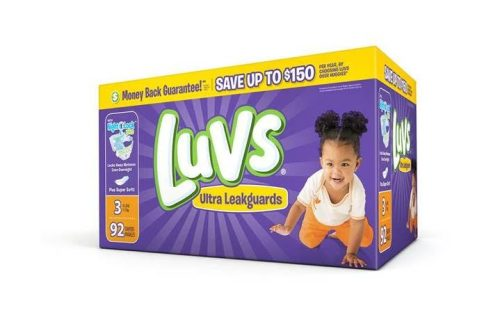 luvs-night-lock-plus-box