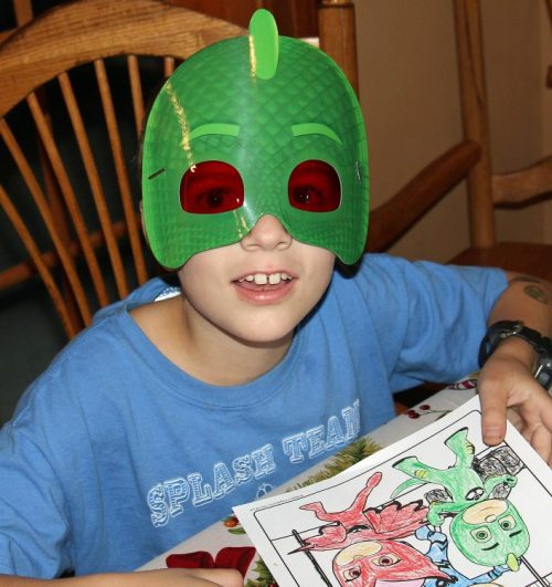 pj-masks-game