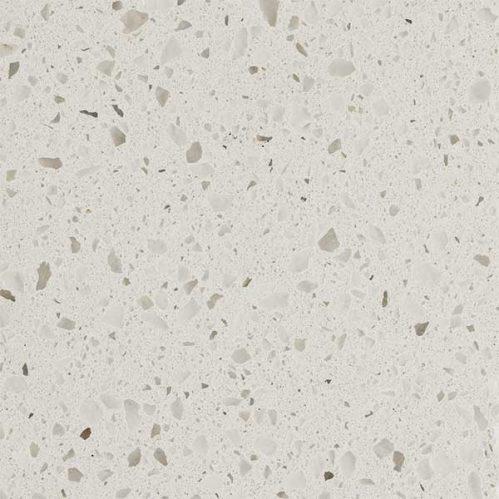 pearl-white-quartz