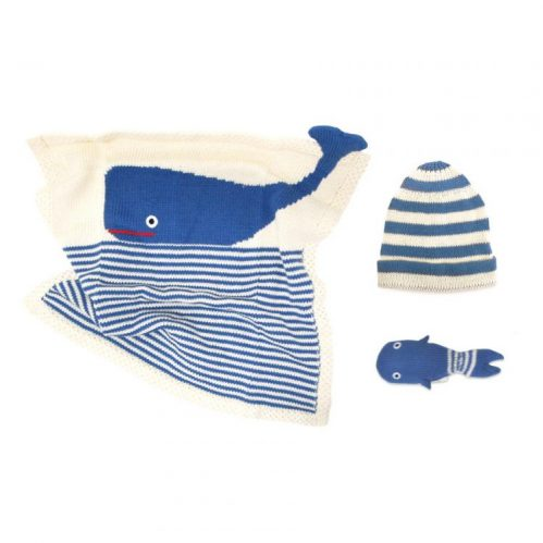 baby-gifts-estella-whale-gift