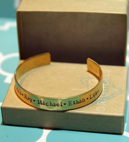 copper-bracelet-2
