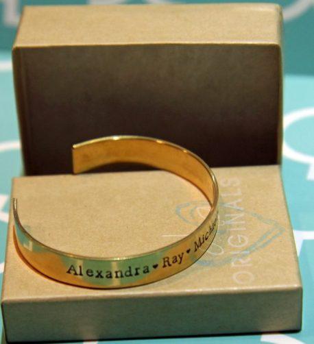copper-bracelet-3
