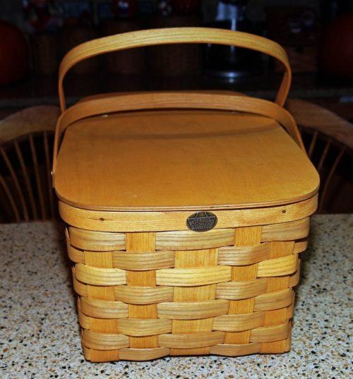 peterboro-picnic-1