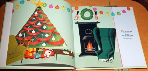 i-see-me-christmas-book-2