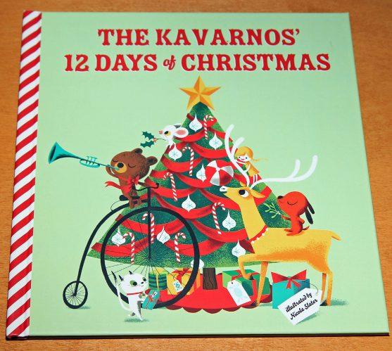 i see me christmas - Classic Christmas Stories