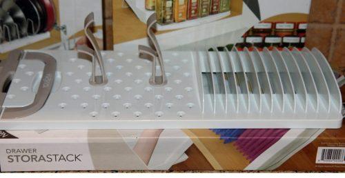 drawer-storastack