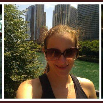 39th Birthday Reflections | Mommy Runs It