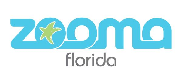 Join me at ZOOMA Florida in January 2015! | Mommy Runs It #zoomanation #running