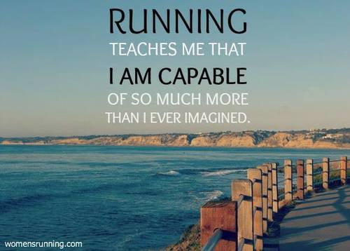 Thou Shalt Not Run   Running with an Injury   Mommy Runs It