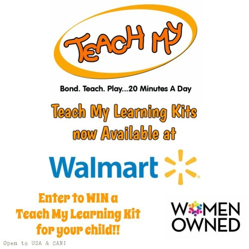 Teach-My-Learning-Kits-Giveaway button PIC 1