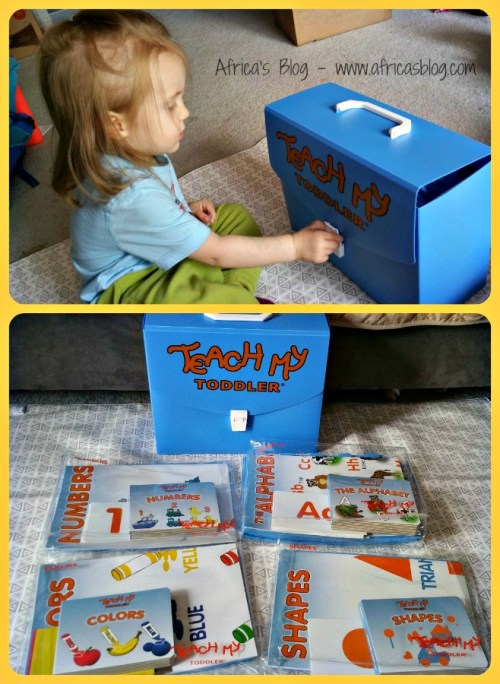 Teach-My-Toddler-Learning-Kits-Review-Giveaway PIC 2