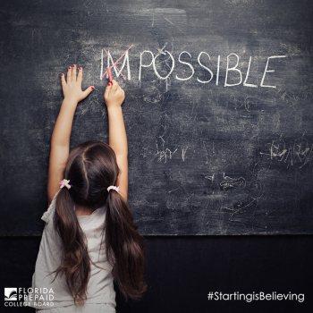 FFlorida Prepaid 2016 Open Enrollment | Mommy Runs It | #sponsored #StartingIsBelieving
