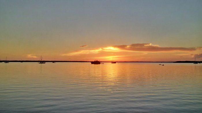 Florida Travel: Visiting the Keys + Florida Bay   Mommy Runs It