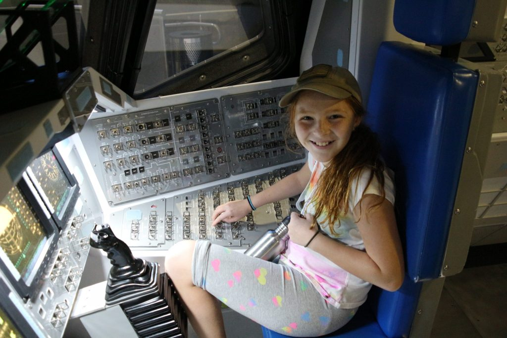 Travel for Mortals: Tips for Visiting Kennedy Space Center