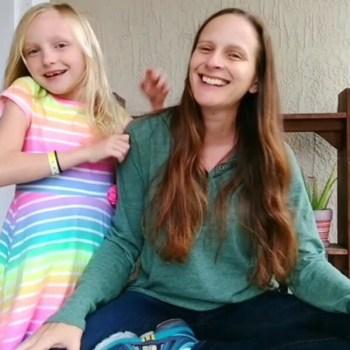 Vlog Episode 2: Spondy-What? Spondylolisthesis Explained | Mommy Runs It
