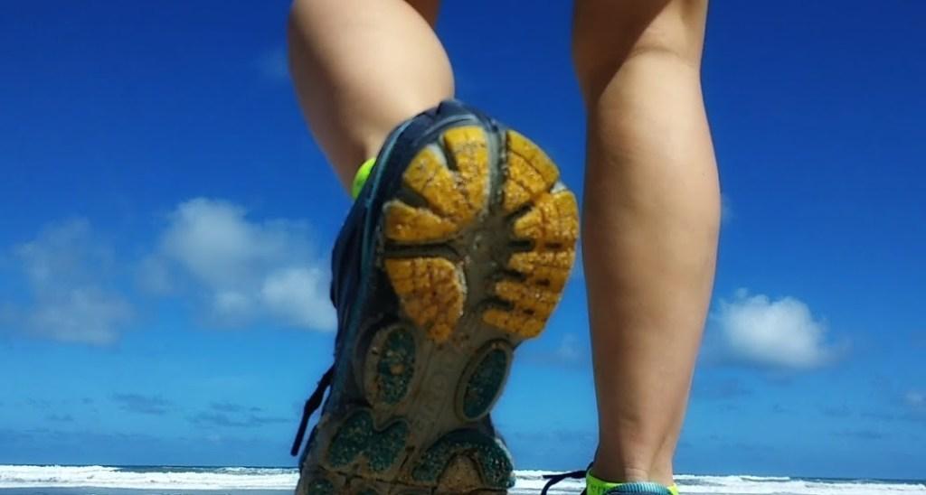 Spinal Fusion Recovery: Running Forward or Sliding Backward?